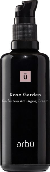 rose-garden-perfection-anti-aging-cream